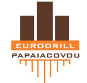 eurodrill.gr